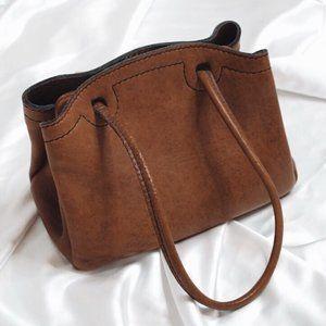 Baba's Handbag